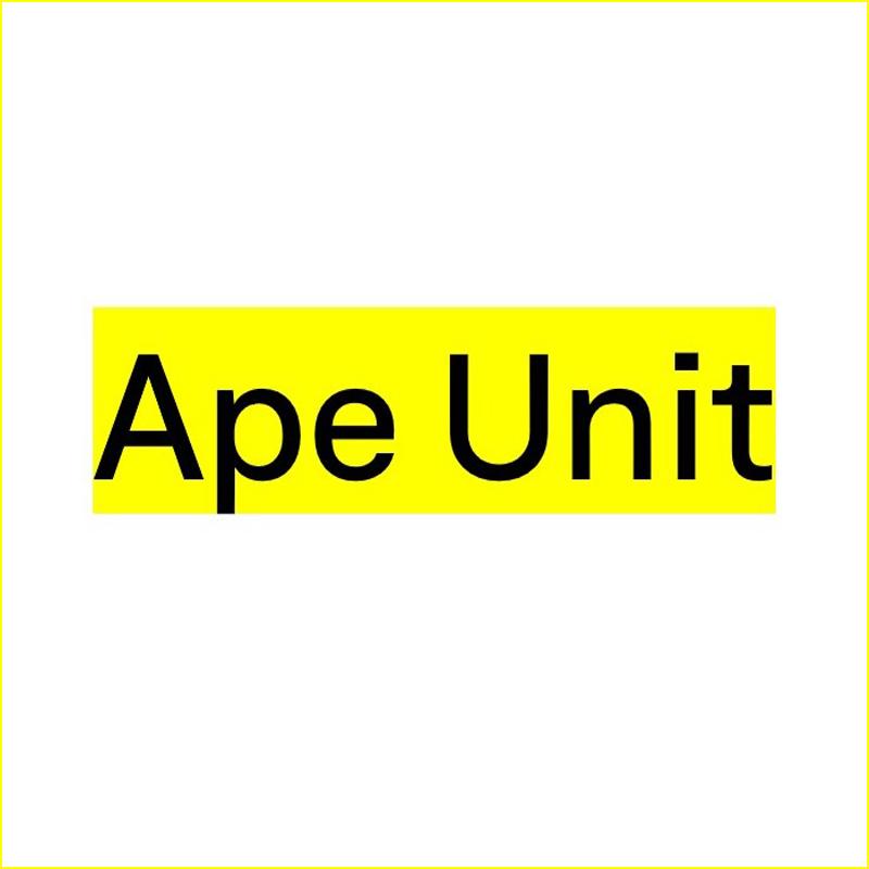 Ape Unit