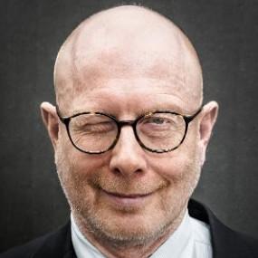 Stefan Litwin